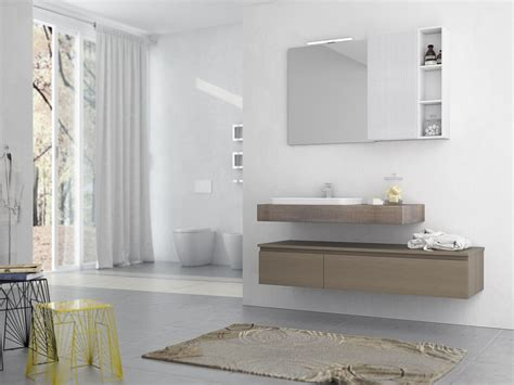 render bagno rendering ambienti bagno riccardo prinetti