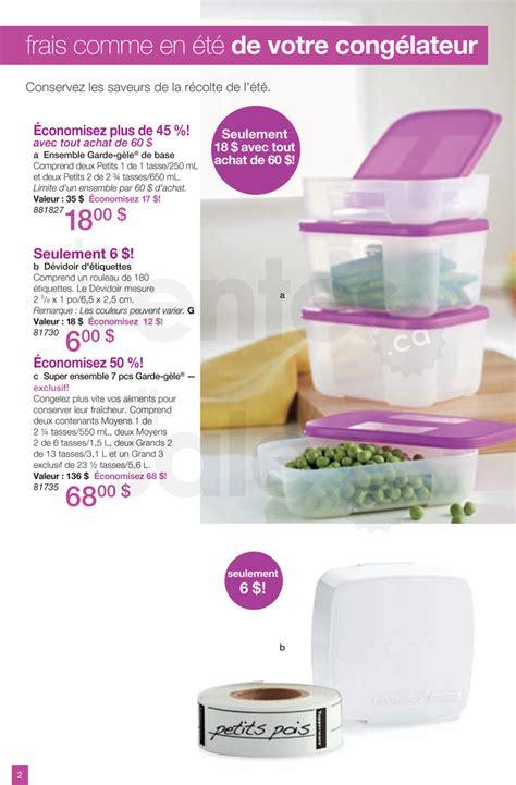 Home Decor Liquidation by Tupperware Freezer Mates Set Up To 50 Allsales Ca