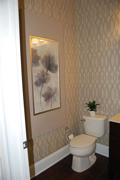 pinterest wallpaper powder room 17 best images about wallpaper on pinterest temporary