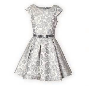 Girls party dresses 7 16 boutique images intended for girls wedding