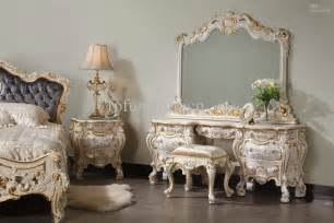 chateau design decorative french accent furniture interiordecodir com