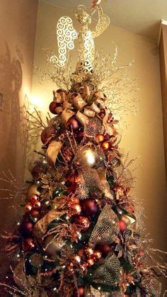 sterling christmas tree copper 1000 images about trees on trees decorated trees and