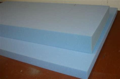 foam for upholstery uk upholstery foam foam for sofa