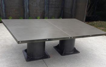 bbq tables outdoor furniture outdoor furniture