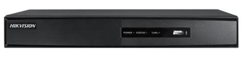 Dvr Hikvision Ds 7116hqhi F1 N 16 Ch 1080p hikvision turbo hd dvr ds 7216hqhi f1 n 16 channel incl 2tb hd 2020cctv