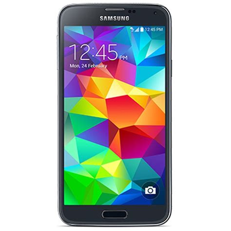 samsung galaxy s5 mobile how to root the samsung galaxy s5 t mobile theunlockr