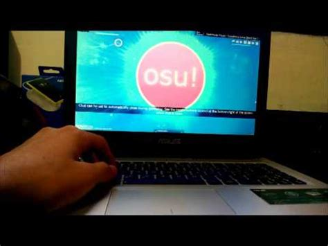 Laptop Asus A46cb Wx024d I5 harga asus a46cb wx024d murah indonesia priceprice