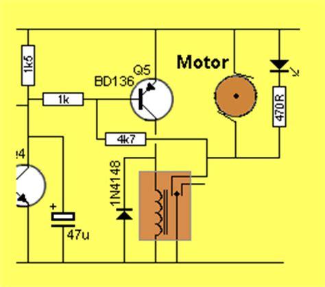 transistor restart eletr 212 nica do papai noel radio controle remoto 27 mhz parte 6
