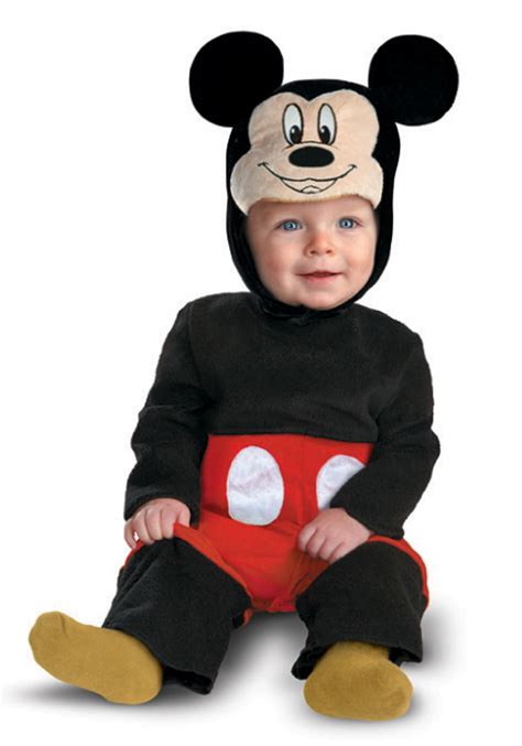 mickey mouse costume infant mickey mouse my disney costume