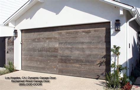 Garage Door Opener Remote Los Angeles Garage Garage Doors Los Angeles Home Garage Ideas