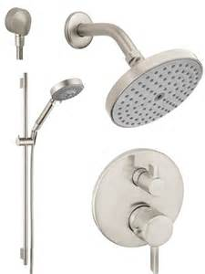 hansgrohe hg t201cr chrome s thermostatic shower system