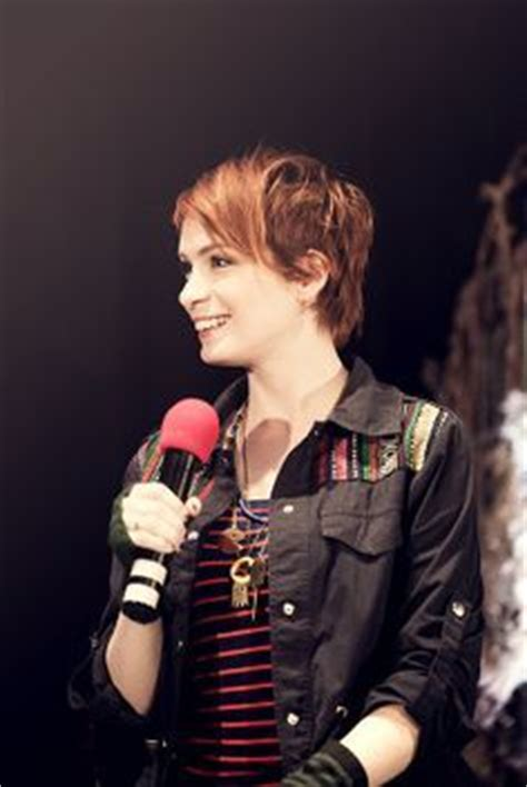 felicia day short hair felicia day short hairstyles and search on pinterest