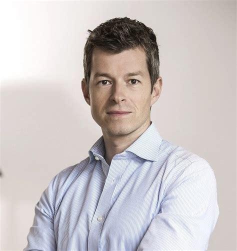 Fischer Mba Curriculum by Viktor Fischer Startupyard