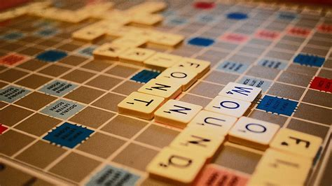 scrabble vox scrabble is now letting players vote for a new official