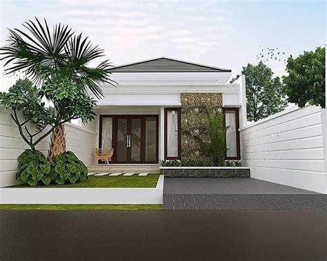 desain interior rumah sederhana 1 lantai 166 best desain rumah minimalist images on pinterest