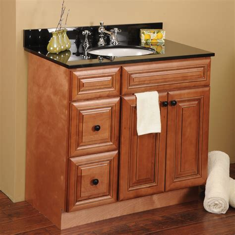 Kitchen Cabinets As Bathroom Vanity by Bathroom Vanity Cabinets Clearance