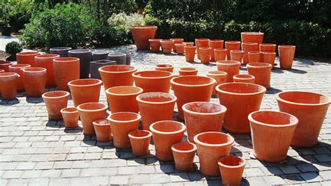 Garden Terracotta Pots And Planters by Best Value For Plant Pots Planters Raised Beds In Dublin