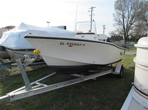 mako boats used used mako boats for sale page 10 of 12 boats