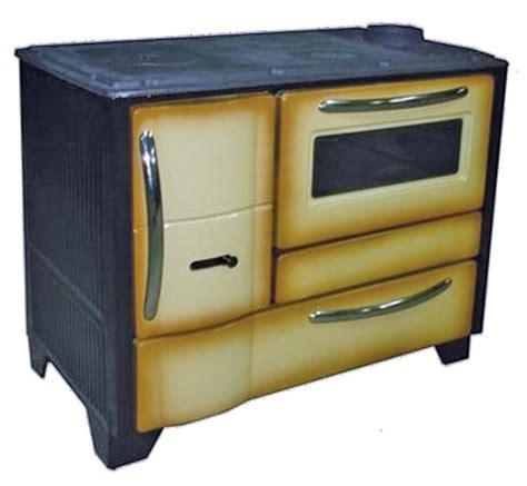 馗ole de cuisine lyon brico depot cuisine noir mur violet 31 dijon
