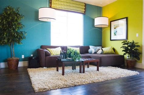 wall colour combination for small living room living room color schemes ideas peenmedia