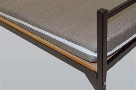 einzelbett ohne kopfteil einzelbett 02 bett aus fichtenholz ohne kopfteil