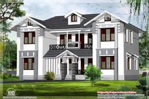 indian home design 2385 sq ft indian home design home appliance