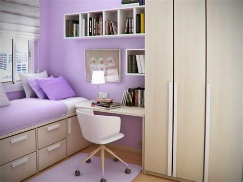 trend unique bedroom storage ideas greenvirals style