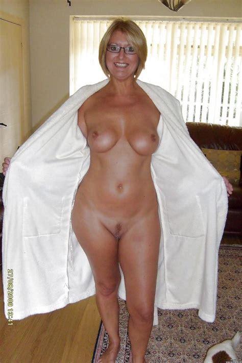 Showing Porn Images For Vintage Retro Mature Women Porn Nopeporn Com