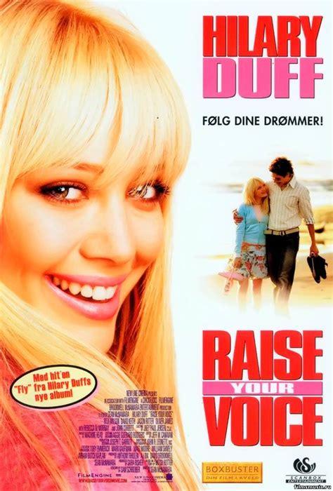 film online wrong turn 3 subtitrat in romana narnia movie online subtitrat