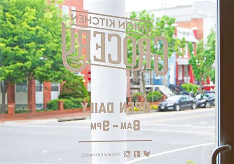 Union Kitchen Hours by Union Kitchen Grocery Dc In Pearls