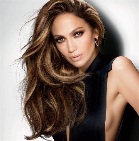 J Los Hair 2015 Summer | bronde a cor de cabelo para atualizar a californiana na