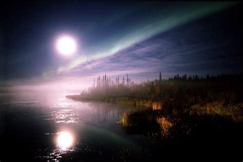 las imagenes mas extraordinarias fotograf 237 as extraordinarias de la aurora polar taringa