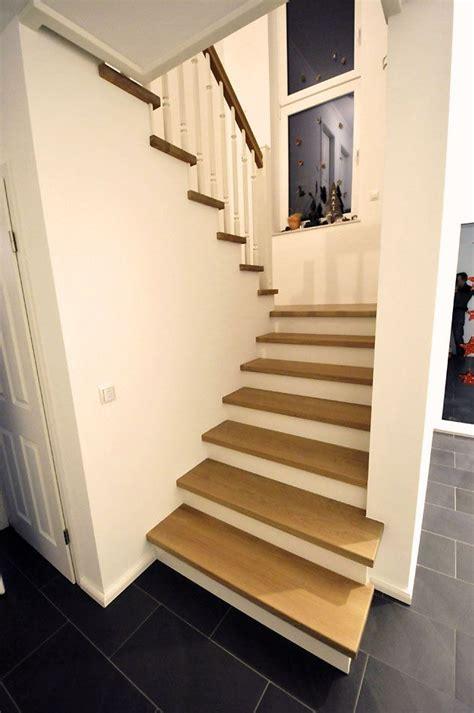 betontreppe holz 4 11 stairs betontreppe
