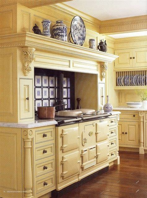 bloombety old country small kitchen island design old 25 best ideas about english country kitchens on pinterest