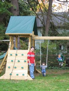 kloter farms swing sets swingset info free delivery in ct ma ri kloter farms