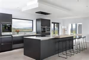 Kitchen Design Themes Handmade Kitchens Ireland Luxury Handpainted Kitchens In Dublin Belfast And Dungannon