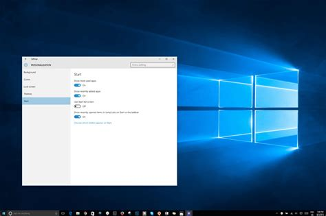 how to make a gif your background liking windows 10 so far here s how to make it even better