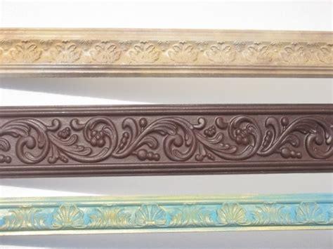 cornici decorative polistirolo polistirolo cornici in polistirolo