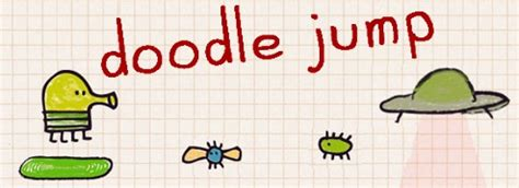 doodle jump strategy doodle jump walkthrough tips review