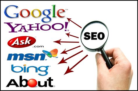 Best Search Engine For Finding Search Engines Images Usseek