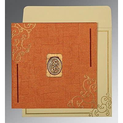 Handmade Indian Wedding Cards - handmade indian wedding cards gotinroofdesigns