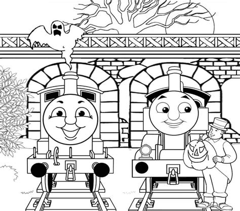 thomas coloring page pdf coloring pages free coloring pages of spencer train
