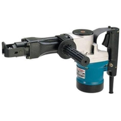 Mesin Hammer Demolition Hammer Makita Hm 1201 Hex 21mm Japan makita demolition hammer makita demolition hammer manufacturers and suppliers at everychina