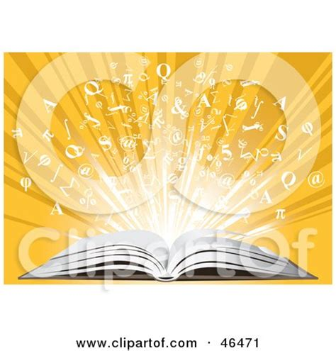 background knowledge design featured designs stock illustrations clip art graphics