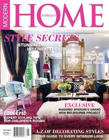 Home Decorating Magazines Top 100 Interior Design Magazines You Must Part 4