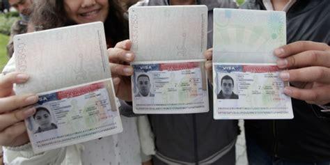 requisitos para recibir ptu 2016 en mexico 5 datos para tramitar la visa a estados unidos en puebla