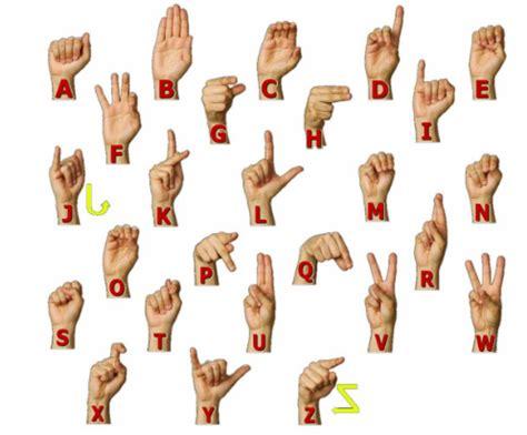 Next British Sign Language course Ridings' Commerce