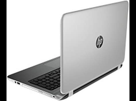 Kipas Laptop Hp Pavilion G Series hp p001tx p series review and unboxing silver