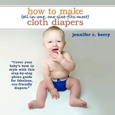 one size fits all covers at walmart how to make all in one one size fits most cloth diapers