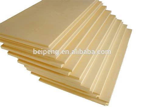 polystyrene insulation supplier bp high quality xps extruded polystyrene insulation board
